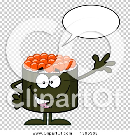 Transparent clip art background preview #COLLC1395368