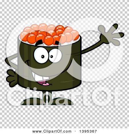 Transparent clip art background preview #COLLC1395367