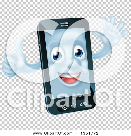 Transparent clip art background preview #COLLC1351772
