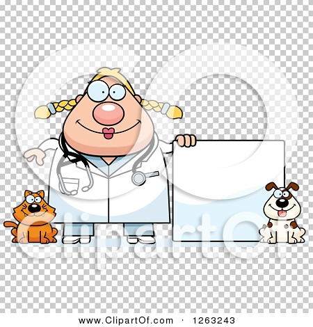 Transparent clip art background preview #COLLC1263243