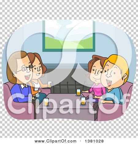 Transparent clip art background preview #COLLC1381028