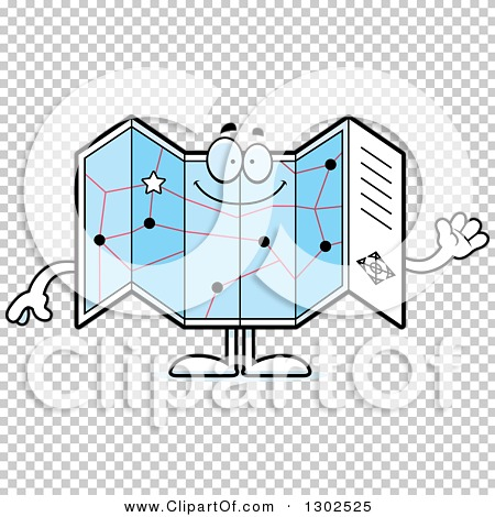 Transparent clip art background preview #COLLC1302525