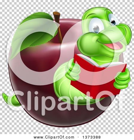 Transparent clip art background preview #COLLC1373388