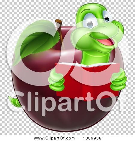 Transparent clip art background preview #COLLC1389938