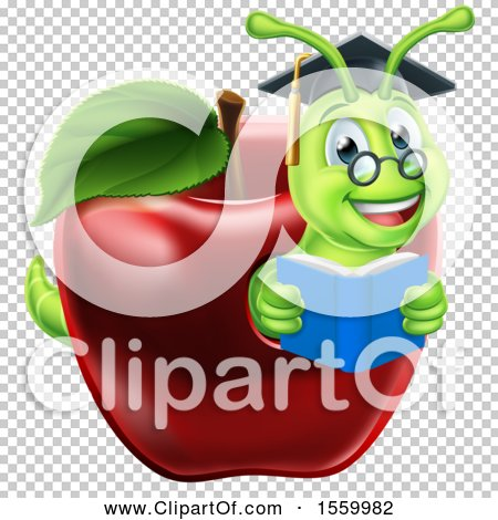 Transparent clip art background preview #COLLC1559982