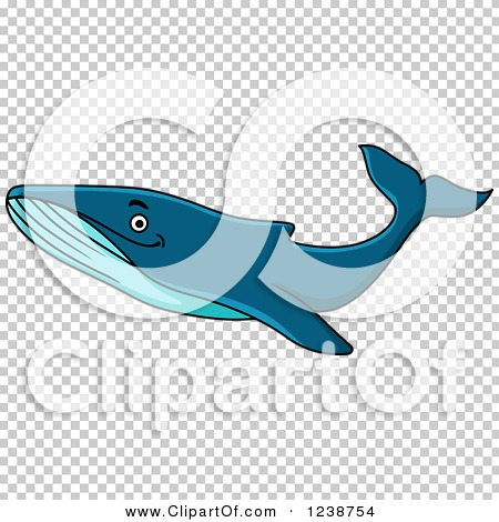 Transparent clip art background preview #COLLC1238754