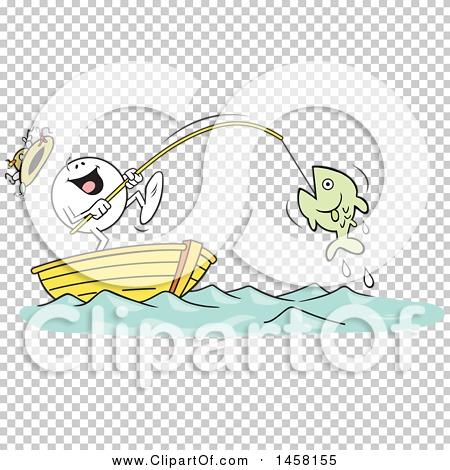Transparent clip art background preview #COLLC1458155