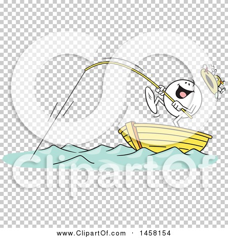 Transparent clip art background preview #COLLC1458154