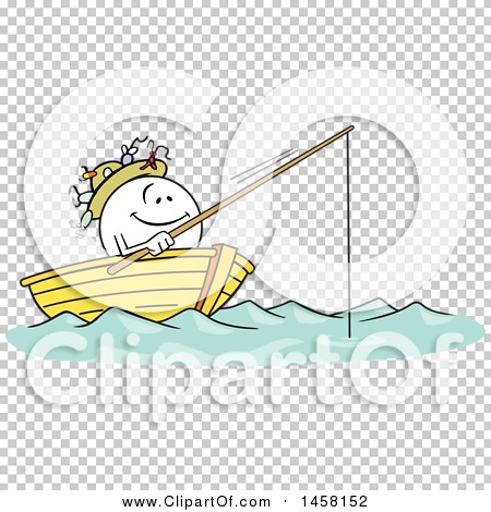 Transparent clip art background preview #COLLC1458152