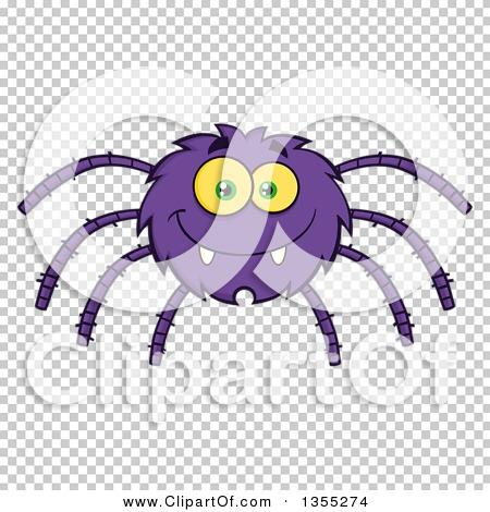 Transparent clip art background preview #COLLC1355274