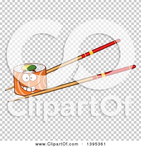 Transparent clip art background preview #COLLC1395361