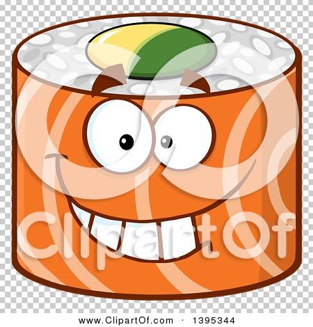 Transparent clip art background preview #COLLC1395344