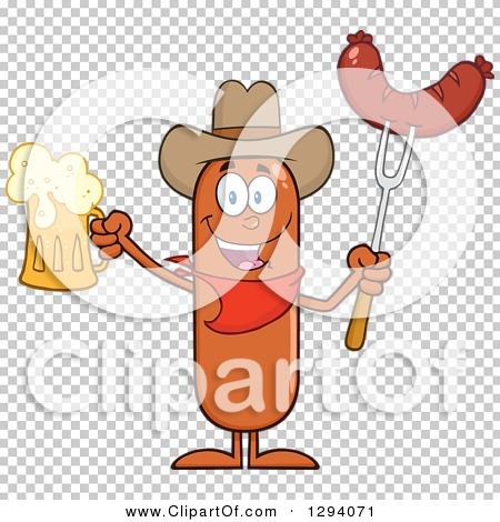 Transparent clip art background preview #COLLC1294071