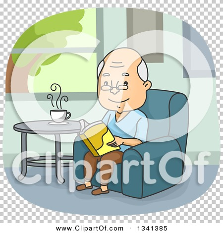 Transparent clip art background preview #COLLC1341385