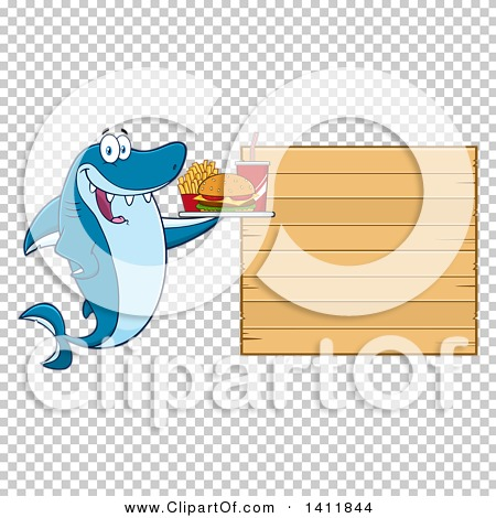 Transparent clip art background preview #COLLC1411844