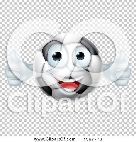Transparent clip art background preview #COLLC1387773