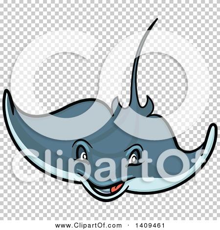 Transparent clip art background preview #COLLC1409461