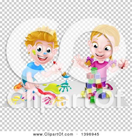 Transparent clip art background preview #COLLC1396945