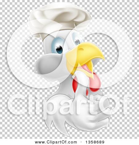 Transparent clip art background preview #COLLC1358689