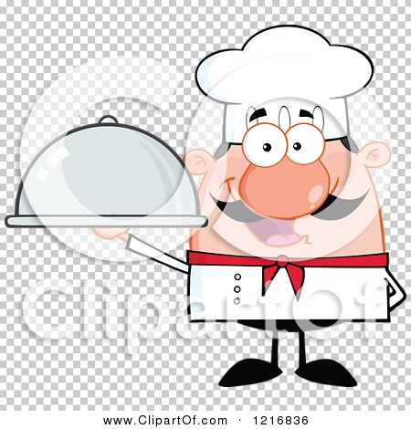 Transparent clip art background preview #COLLC1216836