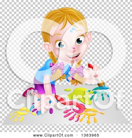 Transparent clip art background preview #COLLC1363965