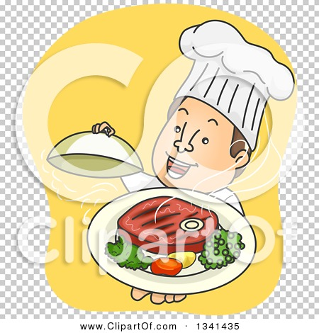 Transparent clip art background preview #COLLC1341435
