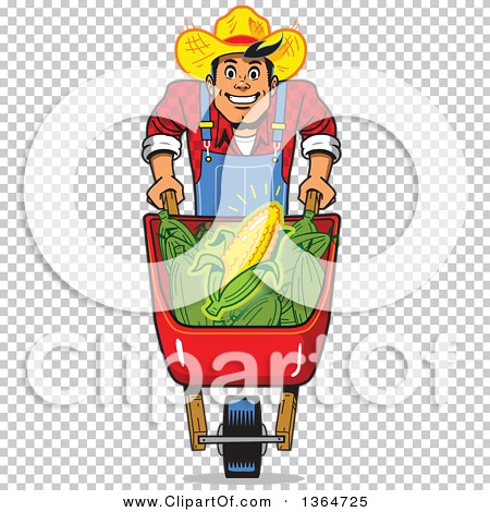 Transparent clip art background preview #COLLC1364725