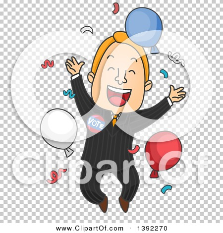 Transparent clip art background preview #COLLC1392270