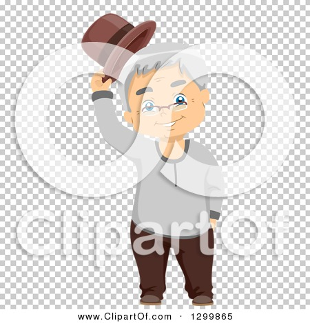 Transparent clip art background preview #COLLC1299865