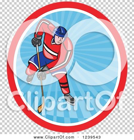 Transparent clip art background preview #COLLC1239543