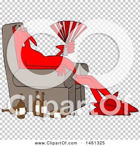 Transparent clip art background preview #COLLC1461325