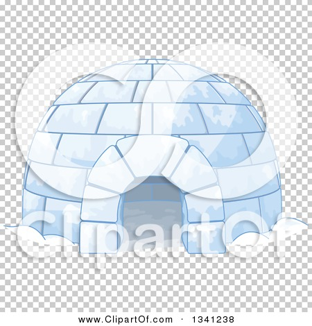 Transparent clip art background preview #COLLC1341238