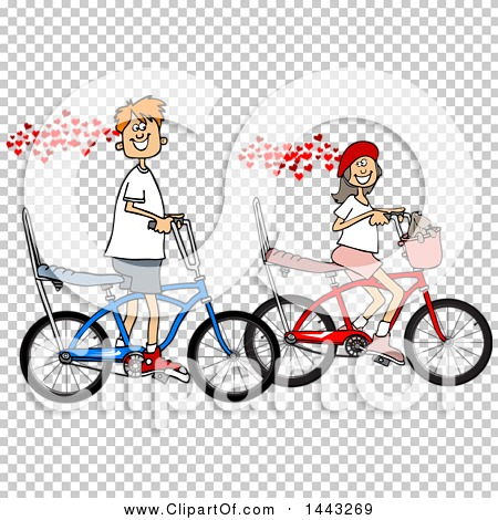 Transparent clip art background preview #COLLC1443269