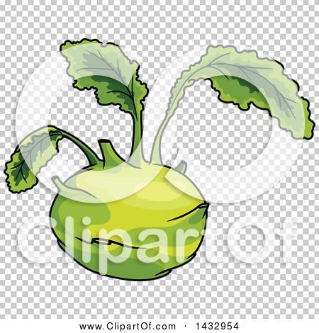 Transparent clip art background preview #COLLC1432954