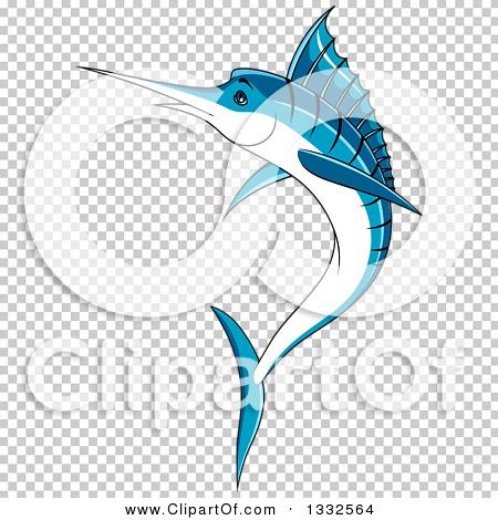 Transparent clip art background preview #COLLC1332564