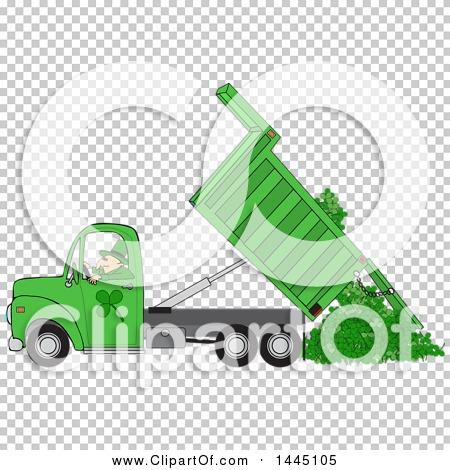 Transparent clip art background preview #COLLC1445105