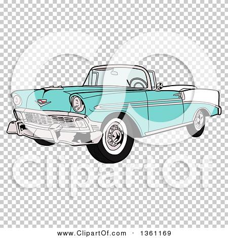 Transparent clip art background preview #COLLC1361169