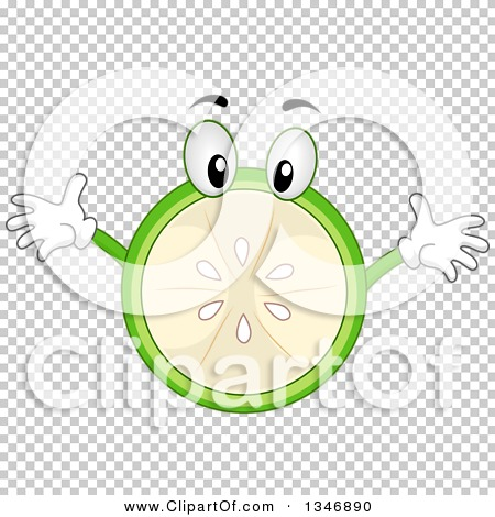 Transparent clip art background preview #COLLC1346890