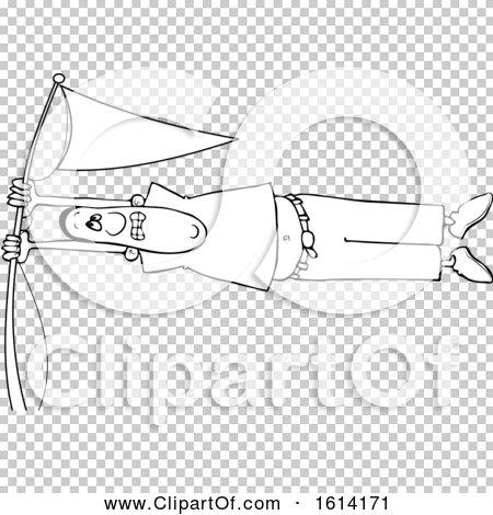 Transparent clip art background preview #COLLC1614171