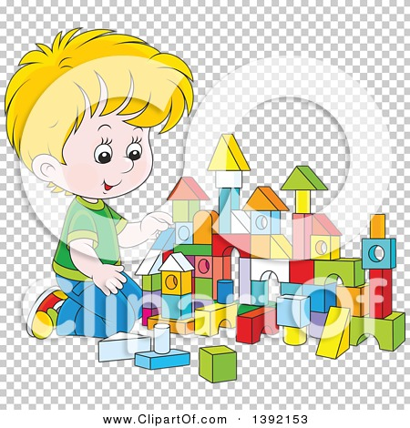 Transparent clip art background preview #COLLC1392153