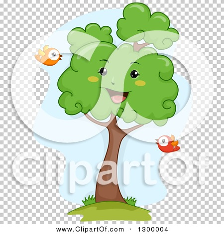 Transparent clip art background preview #COLLC1300004