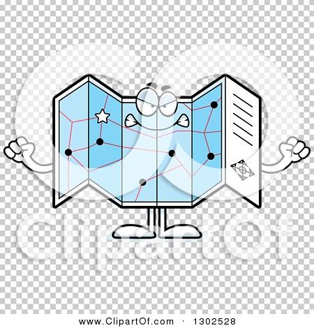 Transparent clip art background preview #COLLC1302528