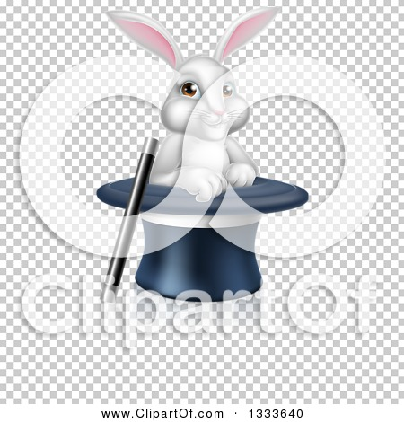 Transparent clip art background preview #COLLC1333640