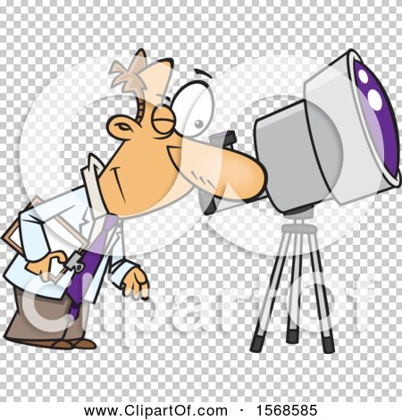 Transparent clip art background preview #COLLC1568585