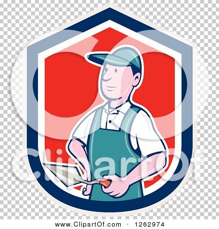 Transparent clip art background preview #COLLC1262974