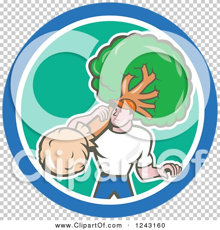 Transparent clip art background preview #COLLC1243160