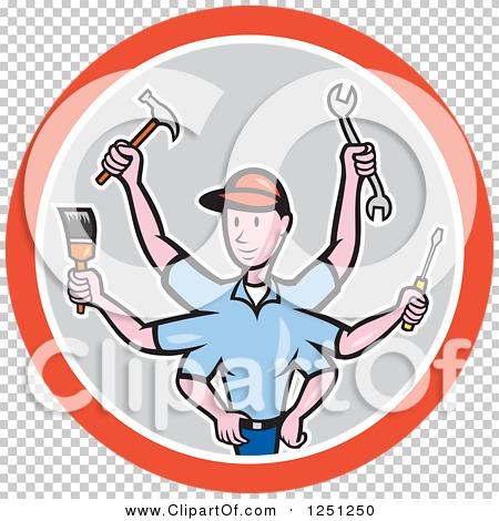 Transparent clip art background preview #COLLC1251250