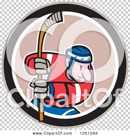 Transparent clip art background preview #COLLC1251266