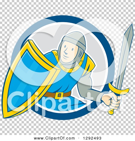 Transparent clip art background preview #COLLC1292493