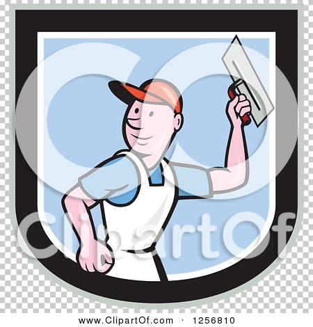 Transparent clip art background preview #COLLC1256810